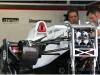 F1-Canadian-Grand-Prix-2010-Montreal