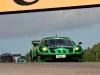 Car_01-Extreme-Speed-Motorsports-Ferrari_F430_GT