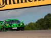 Car_02-Extreme-Speed-Motorsports-Ferrari_F430_GT