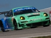 Car_17-Team-Falken-Tire-Porsche_911_GT3_RSR
