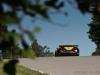Car_3-Corvette-Racing-Corvette_ZR1