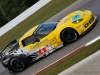 Car_4-Corvette-Racing-Corvette_ZR1