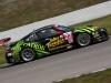 Car_23-Alex-Job-Racing-Porsche_911_GT3_Cup