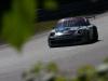 Car_48-Orbit-Racing-Porsche_911_GT3_Cup