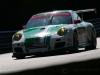 Car_54-Black-Swan-Racing-Porsche_911_GT3_Cup