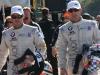 ALMS-Mosport GP 2010