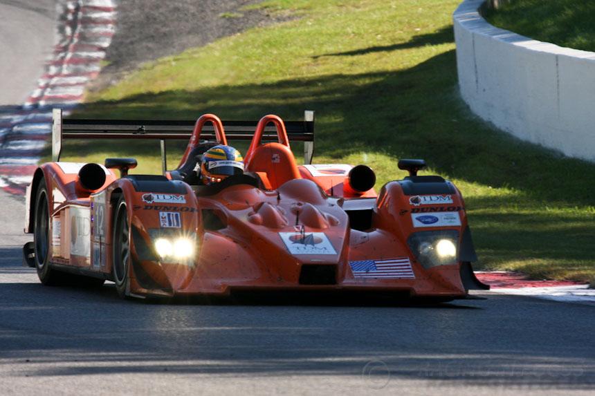 Car_12-Autocon-Motorsports-Lola_B0610-AER