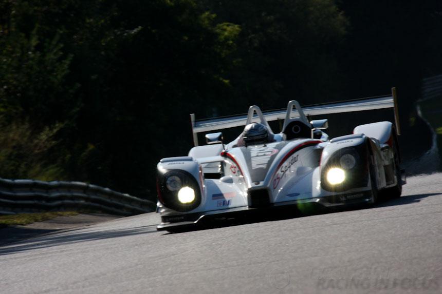 Car_6-Muscle-Milk-Team-CytoSport-Porsche_RS_Spyder