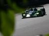 Car_1-Patron-Highcroft-Racing-HPD_ARX-01c