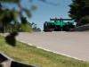 Car_36-Genoa-Racing-ORECA_FLM09