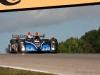 Car_52-PR1-Mathaisen-Motorsports-ORECA_FLM09