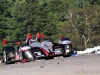 Car_55-Level-5-Motorsports-ORECA_FLM09