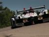 Car_89-Intersport-Racing-ORECA_FLM09