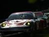 ALMS-Mosport GP-Practice-Qualifying-Race