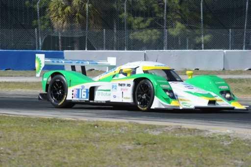 Car_16-Dyson-Racing-Lola_B0986-Mazda