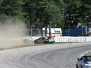CTC-GP of Mosport 2010
