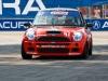 Alain Lauziere-Mini Cooper-Octane Motorsport