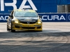 Benjamin Distaulo-Honda Civic Si-Lombardi Honda Racing