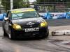 Andrew Danyliw-Chevrolet Cobalt-GS Motorsports