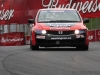 Anthony Rapone-Honda Civic Si-Durabond_Compass360 Racing