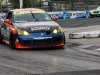 Canadian Touring Racing