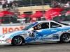 Frank Blanchet-Acura Type R-Blanchet Motorsports
