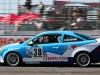 Gunter Schmidt-Chevrolet Cobalt-GS Motorsports