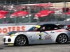 JC Cote-Pontiac Solstice-GT Racing