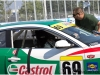 Canadian Touring Car Championship
