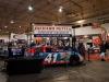 Canadian-Motorsports-Expo-2011