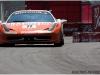 Ferrari Challenge-Honda Indy Toronto 2011