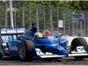 IZOD IndyCar Honda Indy Toronto