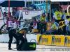 PitStop IndyCar Honda Indy Toronto