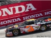 NCATS Honda Indy Toronto