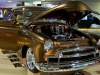 Performance-World-Custom-Car-Show-2011