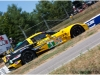 Corvette Racing-ALMS