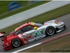 Flying Lizard Motorsports-ALMS