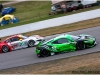 Grand Prix of Mosport-ALMS