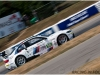 BMW Team RLL-ALMS