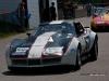 Corvette-Racers 2012-CHGP