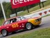 Vintage-Historic-Big-Bore 2012-CHGP