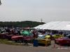 Wilson-Niblett-Hillfest 2012-CHGP
