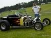 Field-of-Dreams-Car-Show 2012-CHGP