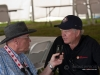 Legends-of-Mosport 2012-CHGP