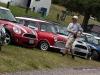 Mini-Meet-North 2012-CHGP