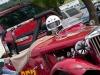 Vintage-Racing 2012-CHGP