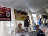 Racers-Banquet 2012-CHGP