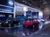 Canadian-International-Auto-Show-2012