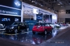 Canadian-International-Auto-Show-2012