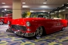 Cruise-Nationals-CIAS-2012